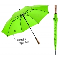 Fare Okobrella AC Regular Umbrella