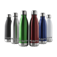 Topflask 500 ml Water Bottle