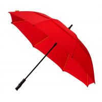 Fibreshield Master Golf Umbrella