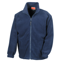 Result Polartherm Fleece Jacket