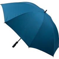 Fibreglass Storm Umbrella