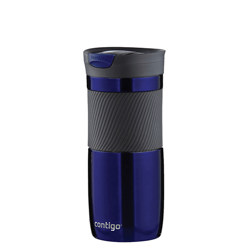 Byron Mugs MugPromotional Printed Thermal Contigo Travel xrdeWCBo