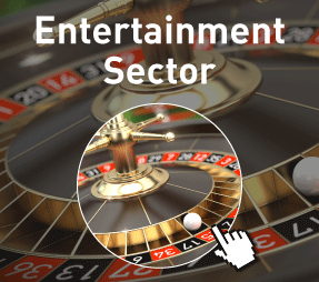 Entertainment Sector