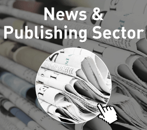 News and Publishing