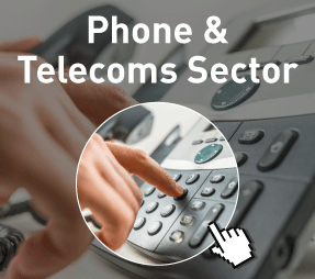 Phone and Telecomms