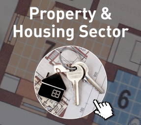 Property and Housing Sector