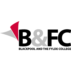 Blackpool-&-Fylde-College