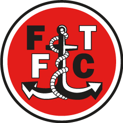 Fleetwood-Town-Football-Club