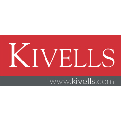 Kivells-Estate-Agents