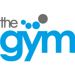 The-Gym-Group