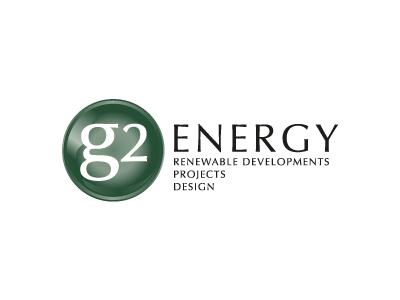 G2 Energy Ltd - Suzy Lester