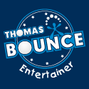 Thomas Bounce - Thomas Senior