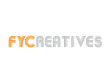 FYCreatives - Fiona Dransfield
