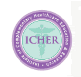 ICHER - Susan Smith